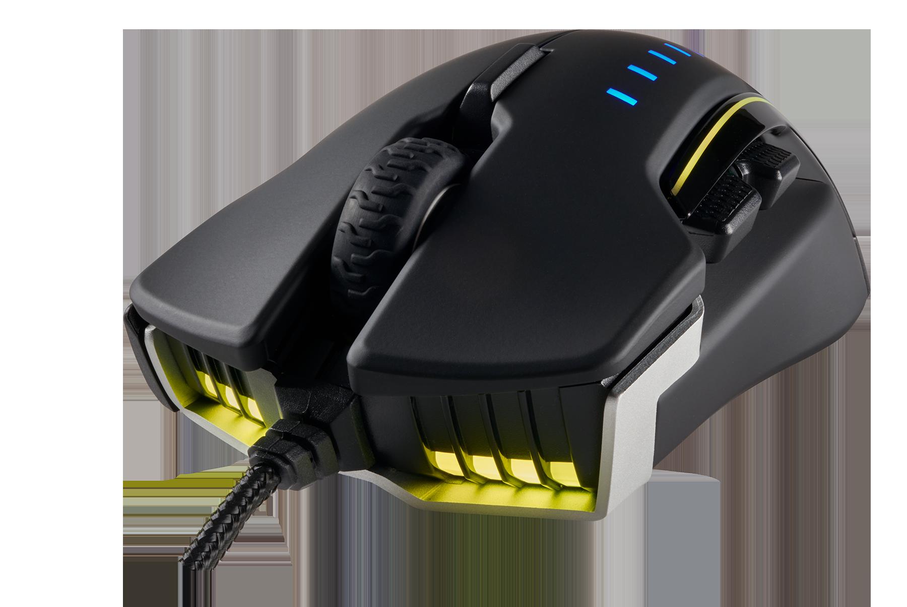 mouse-corsair-glave-01.png