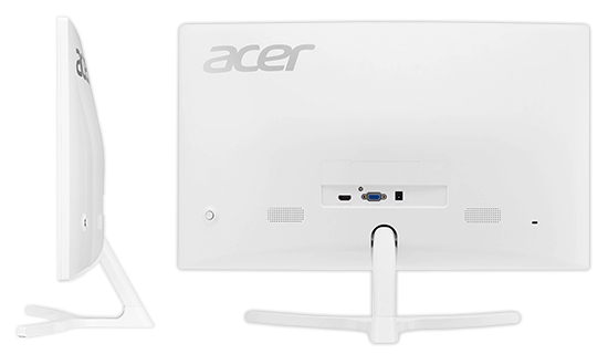 monitor-acer-ed242qr-10421-04