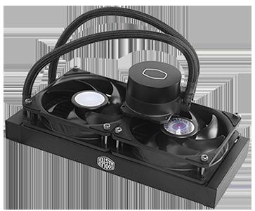 water-cooler-cooler-master-masterliquid-ml240l-240mm-intel-amd-mlw-d24m-a18pk-r2_104873.png