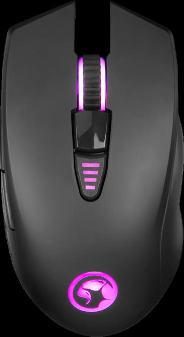 12309-mouse-marvo-G982-01