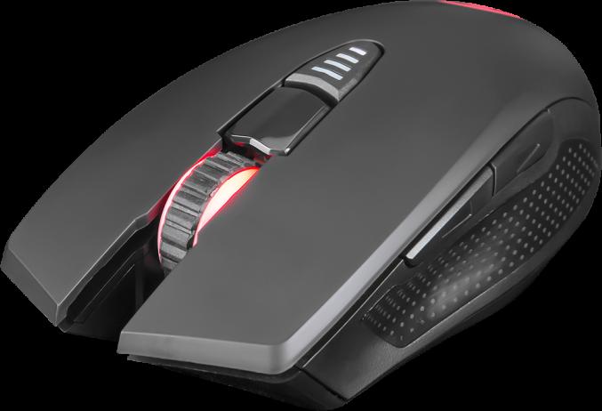 12309-mouse-marvo-G982-03