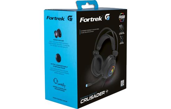 headset-gamer-fortrek-crusader-01.png