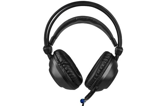 headset-gamer-fortrek-crusader-02.png