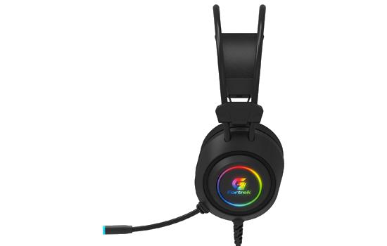 headset-gamer-fortrek-crusader-03.png