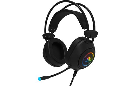 headset-gamer-fortrek-crusader-04.png