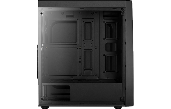 gabinete-aerocool-bolt-04