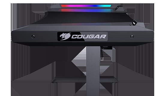 mesa-gamer-cougar-12769-03
