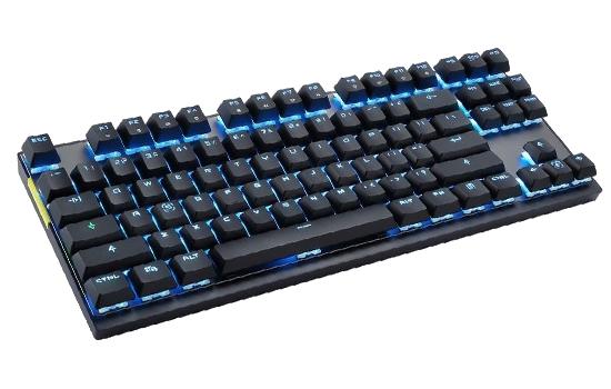 teclado-mecanico-gamer-motospeed-gk82-02.png