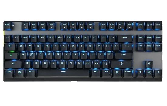 teclado-mecanico-gamer-motospeed-gk82-03.png