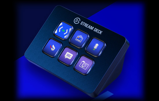 streamer-deckl-02