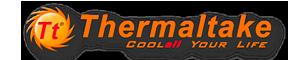 Gabinete-thermaltake-CA-1I7-00F1WN-01-RGB