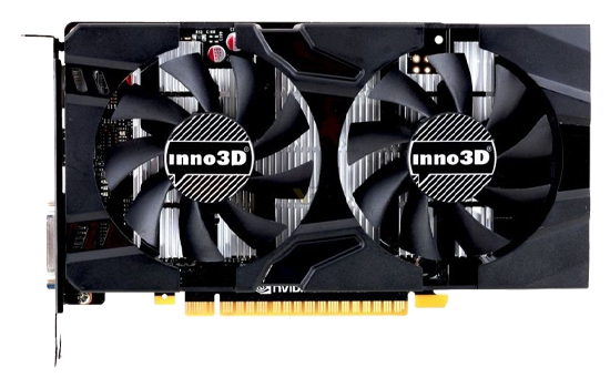 placa-de-video-inno3d-1060-02