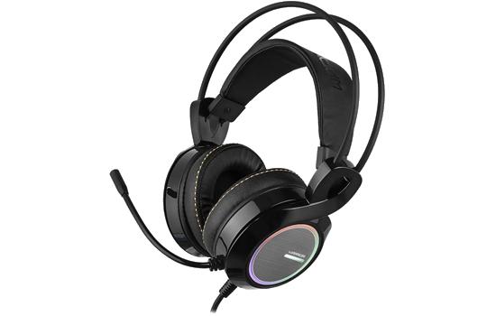 headset-gamer-warrior-thyra-01.png