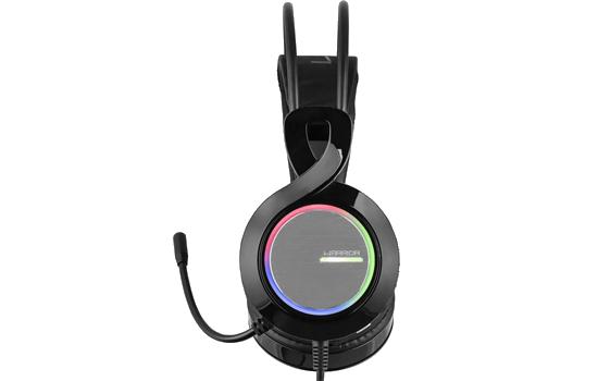 headset-gamer-warrior-thyra-02.png