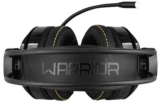 headset-gamer-warrior-thyra-03.png