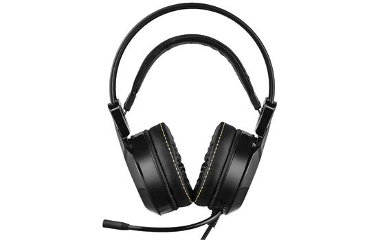 headset-gamer-warrior-thyra-04.png