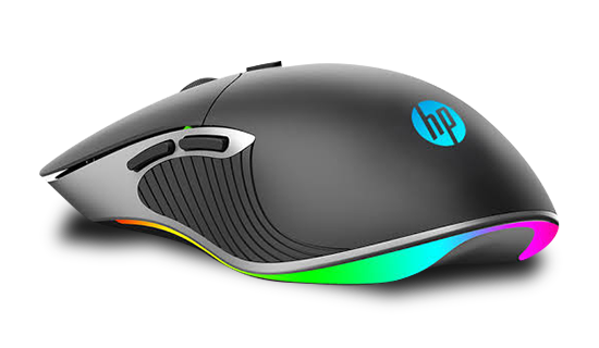 mouse-hp-m280-12885-01