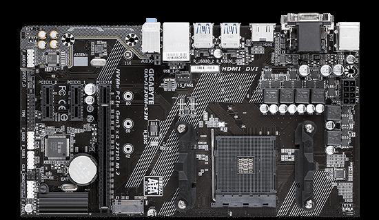 gigabyte-ga-a320m-s2h-03