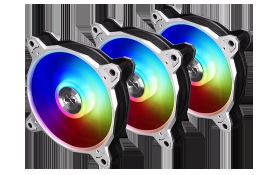 kit-fan-lian-li-bora-digital-silver-01
