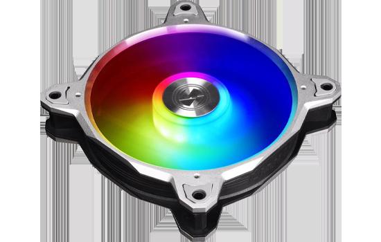 kit-fan-lian-li-bora-digital-silver-02
