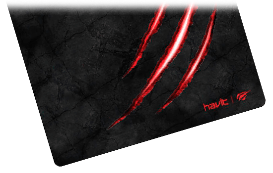 12129-mousepad-havit-02