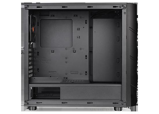 gabinete-thermaltake-11091-03