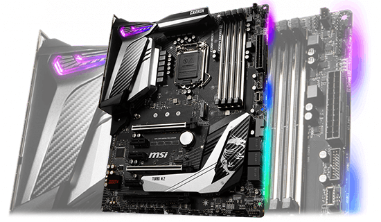 msi-mpg-z390-gaming-pro-carbon-05