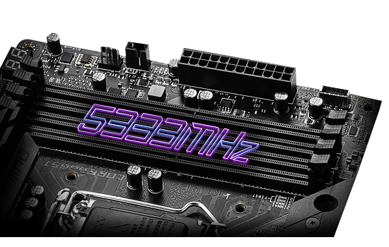 PLACA MÃE MSI MPG Z590 GAMING CARBON WIFI INTEL Z590 CHIPSET SOCKET 1200 ATX DDR4