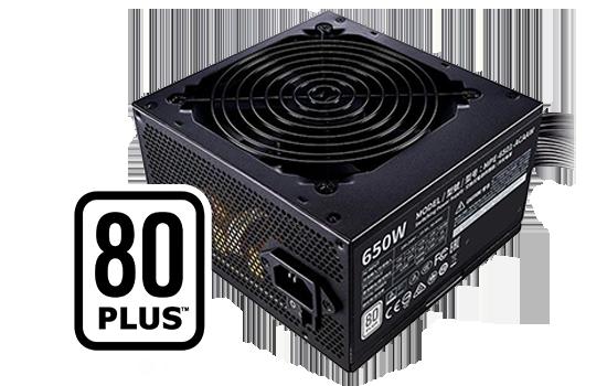 COOLERMASTER-650