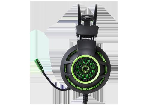 headset-gamer-dazz-02
