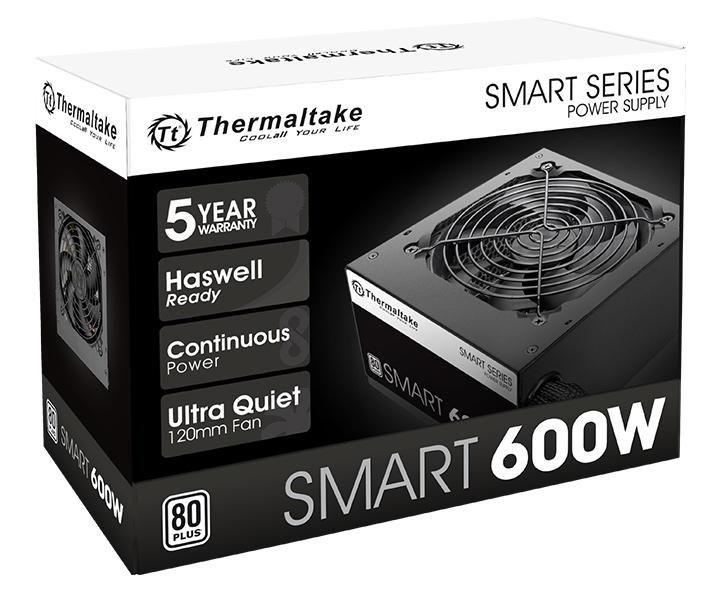 fonte-thermaltake-600-01
