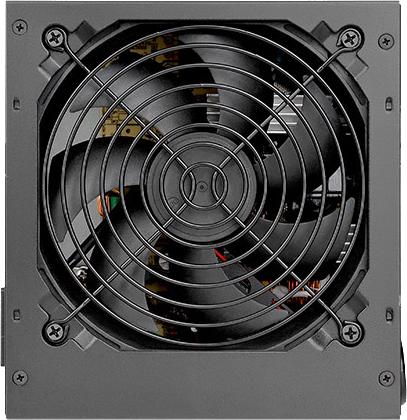 fonte-thermaltake-600-02