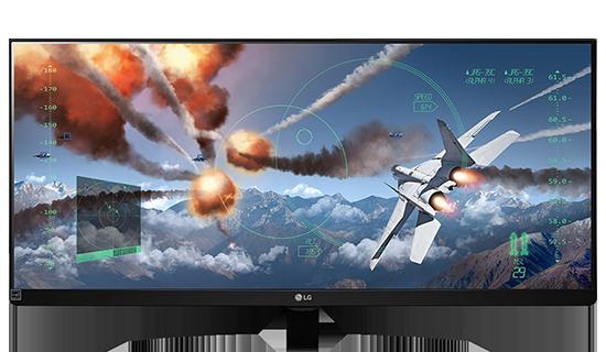 monitor-lg-29um68-p-7059-03