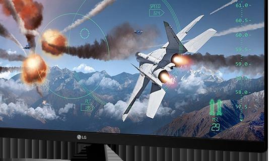 monitor-lg-29um68-p-7059-04