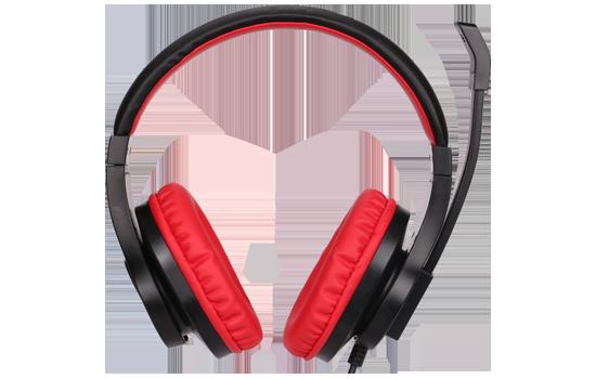 headset-gamer-xtrike-me-gh-503-02.png