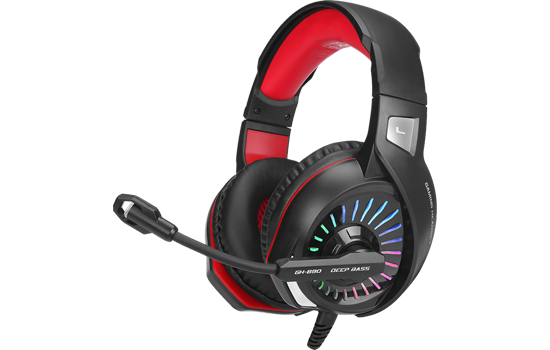 headset-gamer-xtrike-gh890-01.png