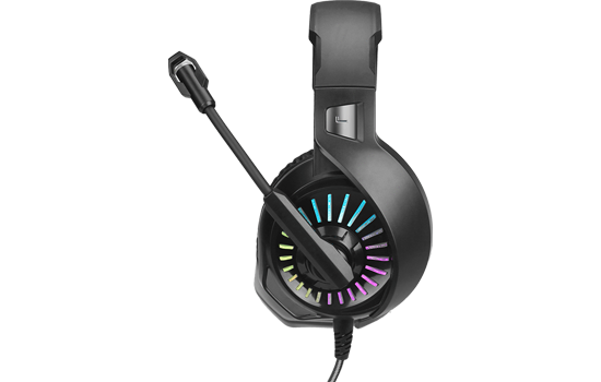 headset-gamer-xtrike-gh890-02.png