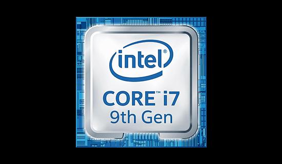 intel-i7-9700kf-04