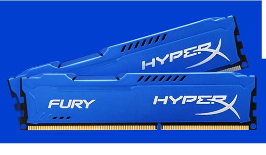 memoria-kingston-hyperx-blue-02