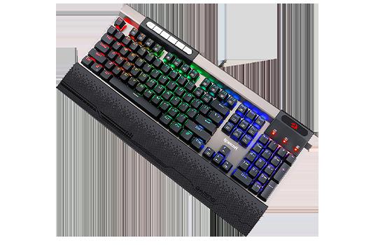 teclado-redragon-k563-02