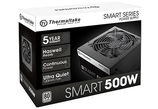5834-fonte-thermaltake-500w-PS-SPD-0500NPCWBZ-W-01