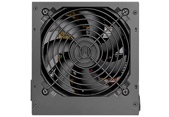 5834-fonte-thermaltake-500w-PS-SPD-0500NPCWBZ-W-02