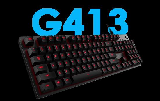 8233-teclado-logitech-g413-01