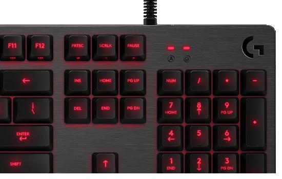 8233-teclado-logitech-g413-04