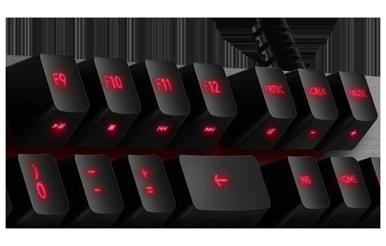 8233-teclado-logitech-g413-05