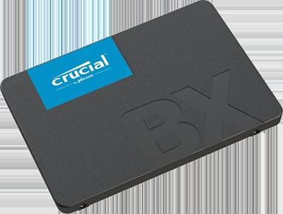 10764-ssd-crucial-960gb-CT960BX500SSD1-01