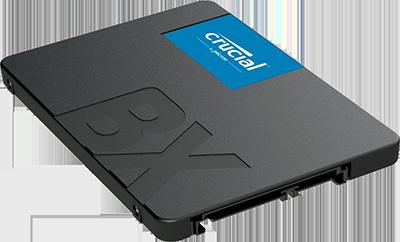 10764-ssd-crucial-960gb-CT960BX500SSD1-03
