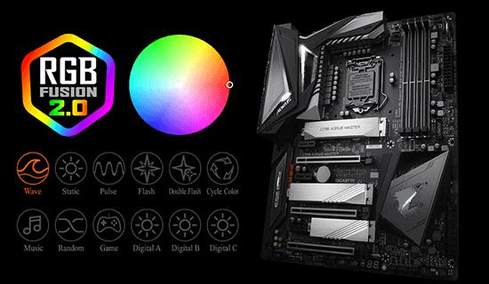 gigabyte-z390-aorus-master-06