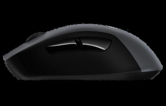 mouse-logitech-g603-01.png