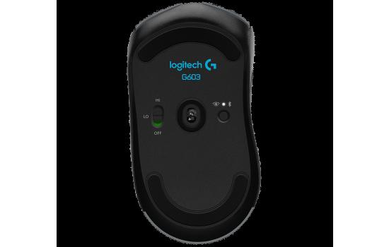 mouse-logitech-g603-04.png